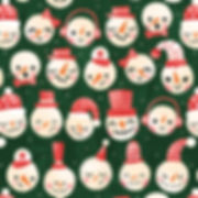 snowmen-faces.jpg