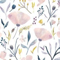 pastel-blooms.jpg