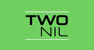 TWO NIL Celebrates Outstanding Mid-Year Achievements as Supported by Impressive Results for Leading