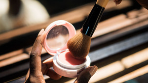 Beauty Brands: Rise of the Pinterest
