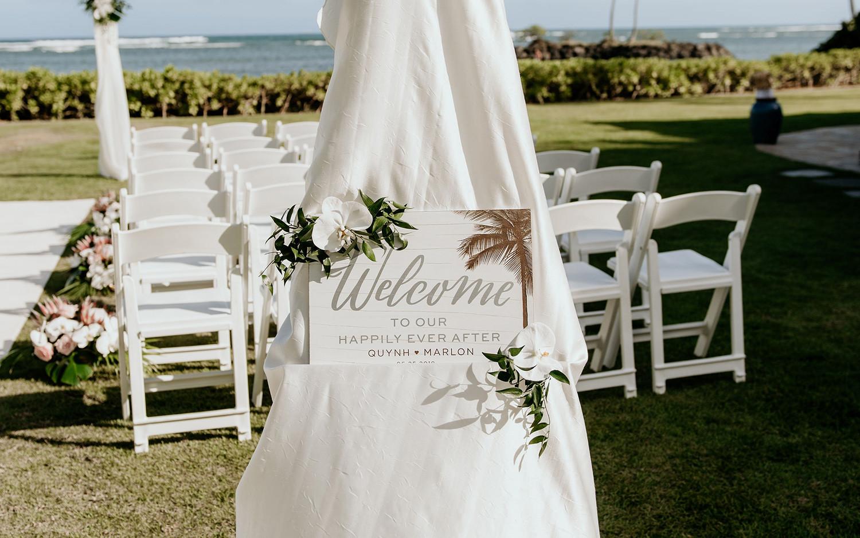 QM Wedding 3