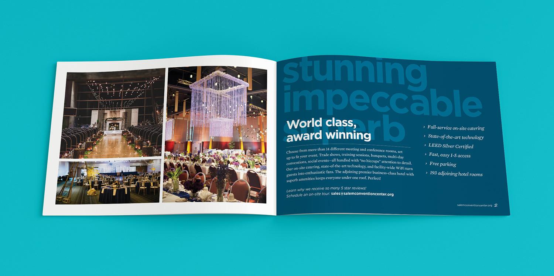 SCC Brochure 3