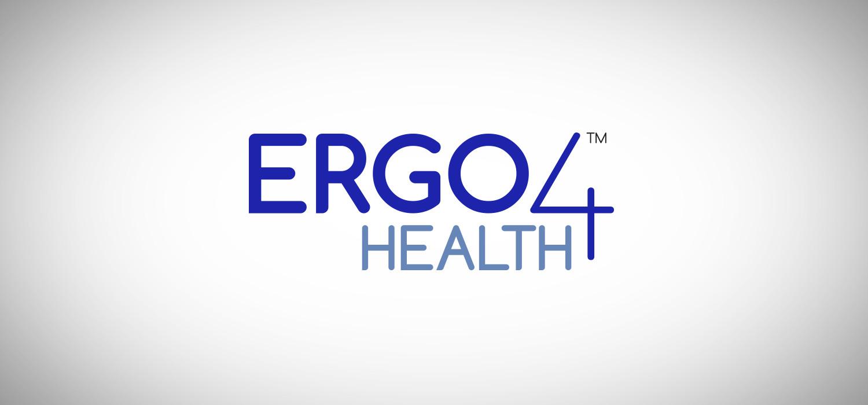 Ergo4health 1