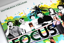UH Manoa Outreach College