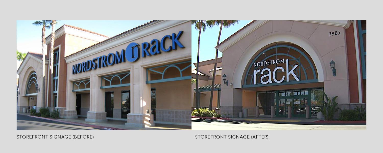 Rack Signage 5