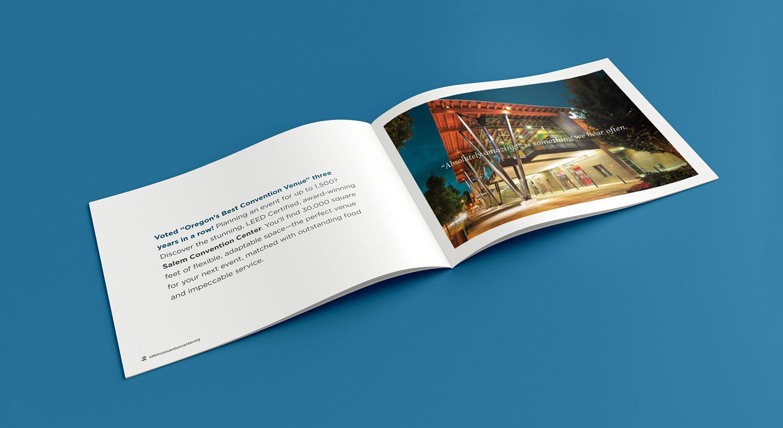 SCC Brochure 2