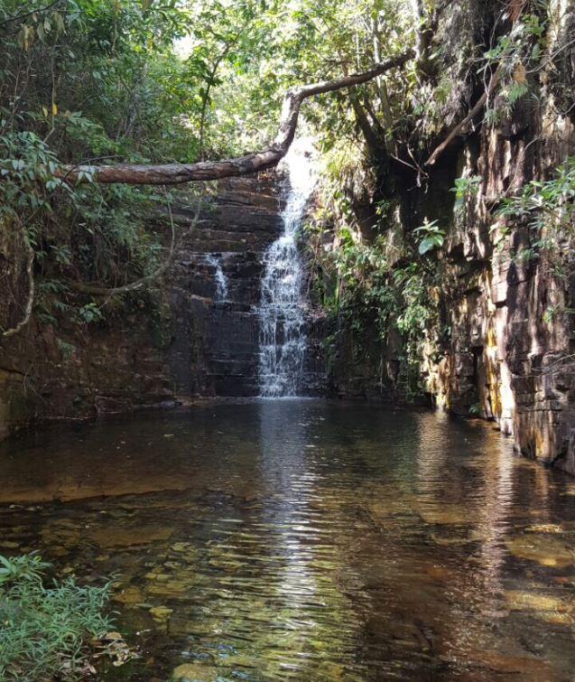 Cachoeira_paraíso_2