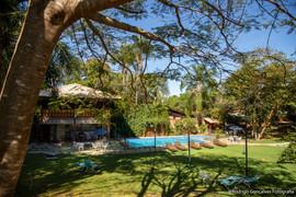 Villa Bia - Gazebo.jpeg