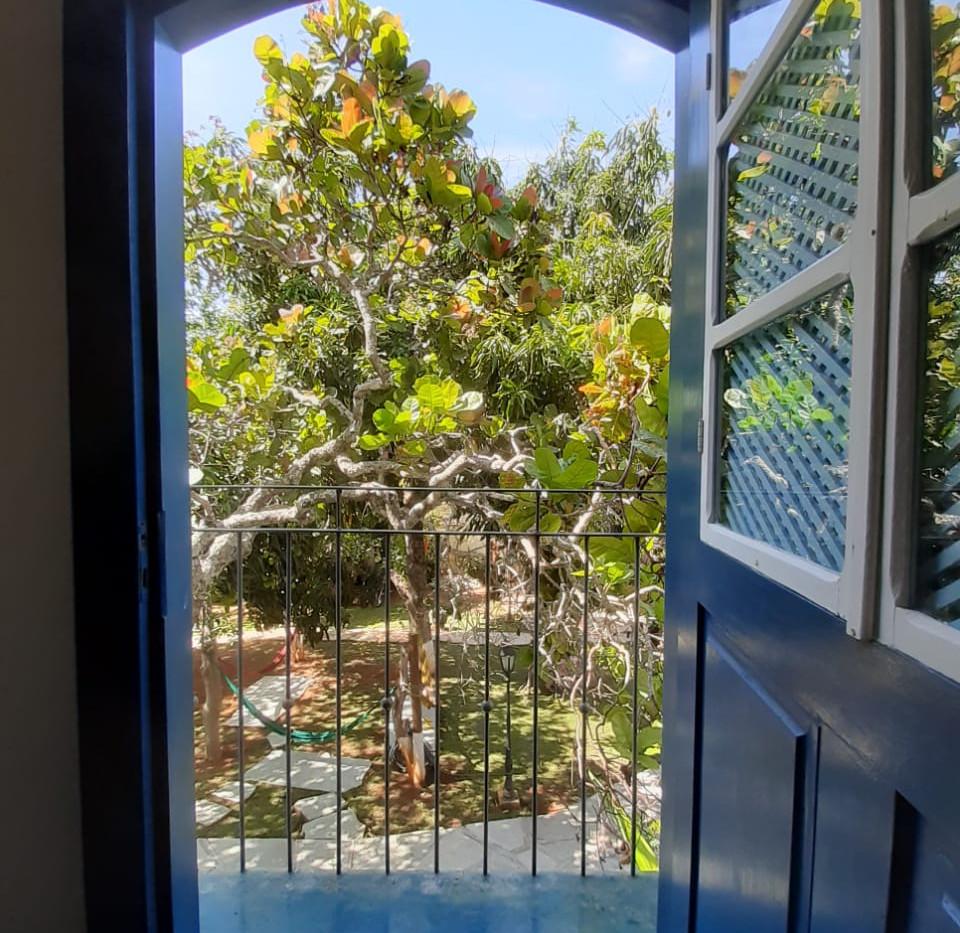 Villa Bia - Bloco Azul, porta.jpeg