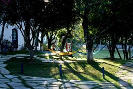 Villa Bia - Pomar.jpg