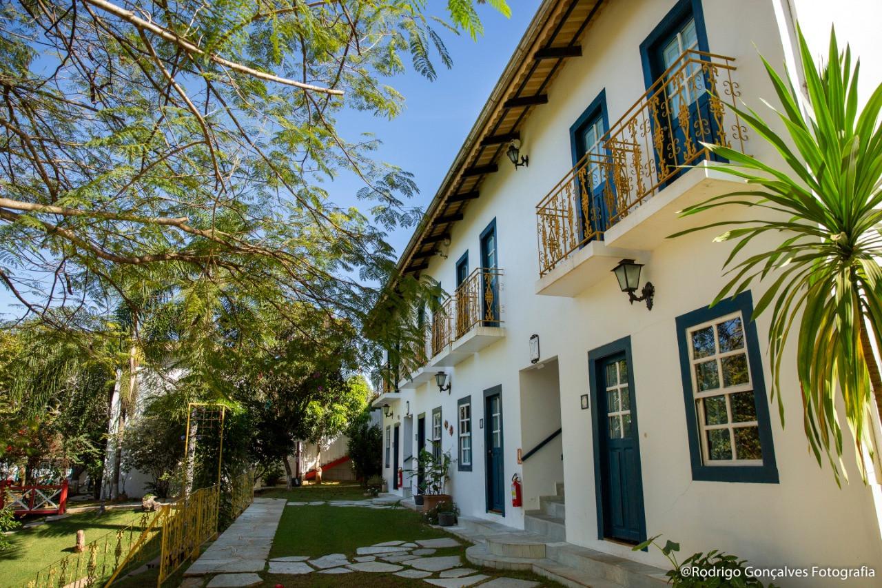 Villa Bia - Bloco Ouro.jpeg