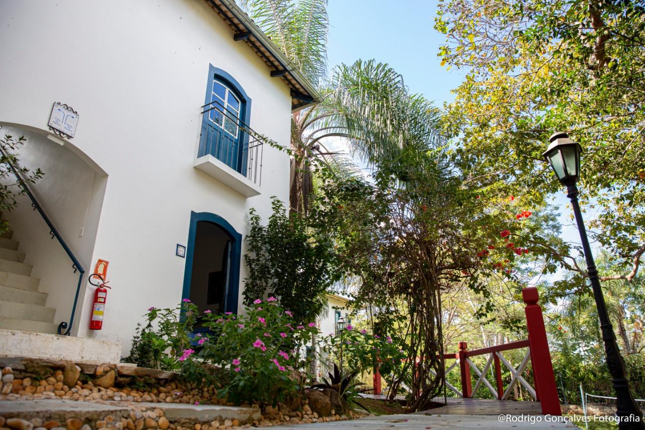 Villa Bia - Bloco Azul e Ponte.jpeg