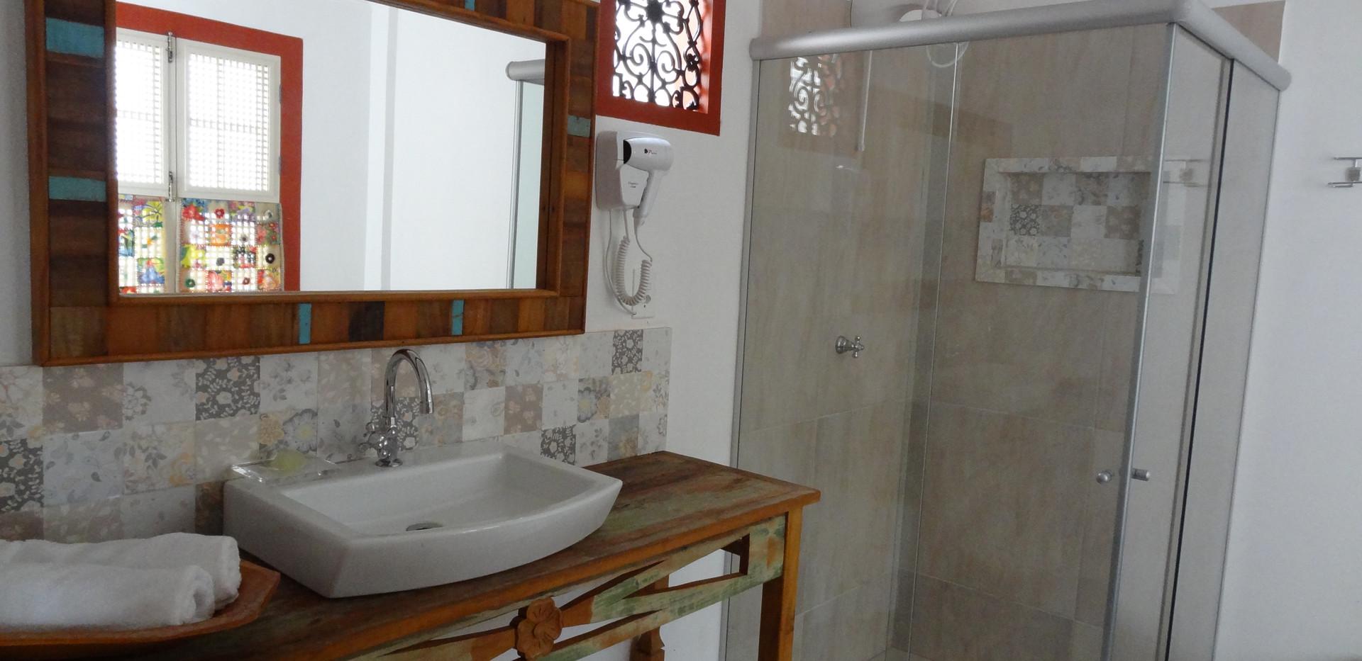 Banheiro Suite Festa.JPG