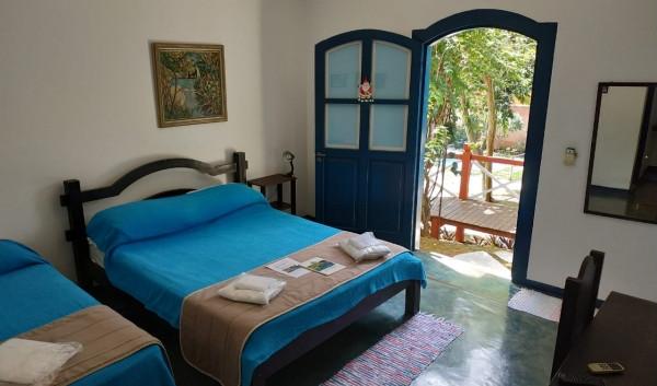 Bl azul cama extra.jpg