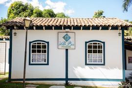 Villa Bia - Lateral externa.jpeg
