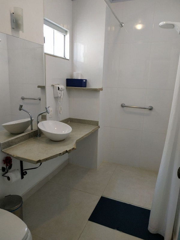 banheiro azul.jpg