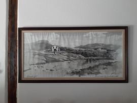 Villa_Bia_-_Tela_Pirenópolis_1836.jpg