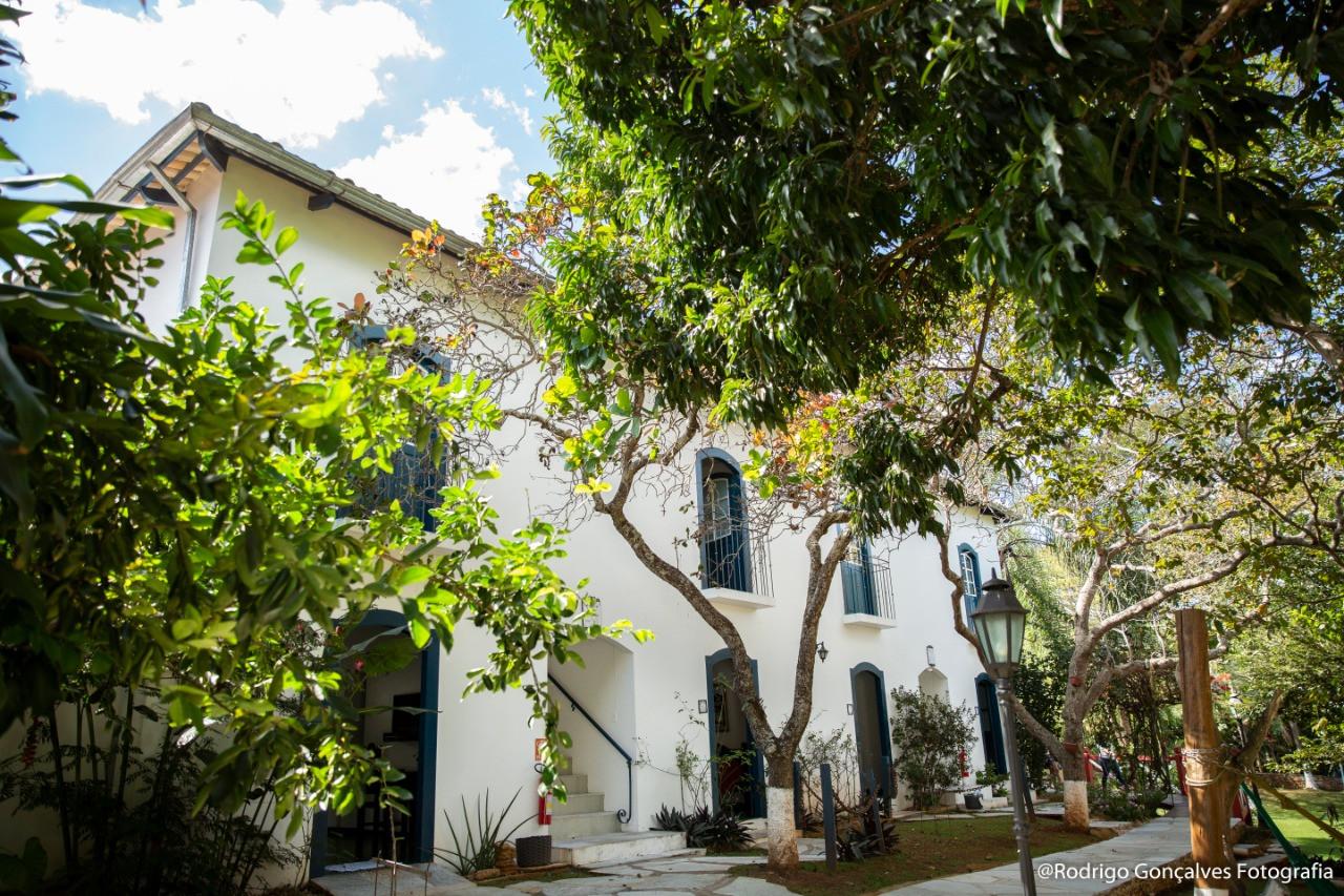Villa Bia - Bloco Azul.jpeg