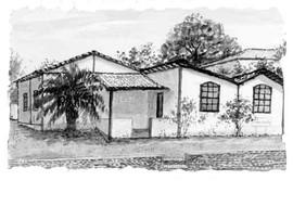 Villa Bia - Arte P&B.jpg