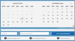 Anotação 2020-08-20 001709.png