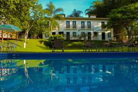 Villa Bia - Vista interna.jpg
