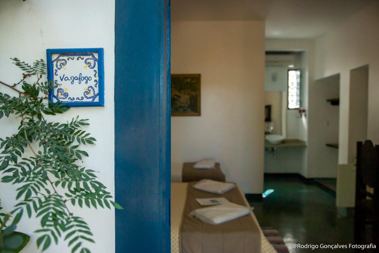 Villa_Bia_-_Bloco_Azul,_térreo.jpeg
