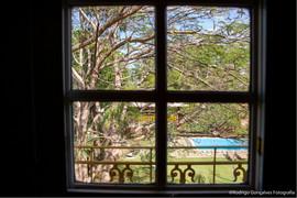 Villa Bia - Janela Bloco Ouro.jpeg