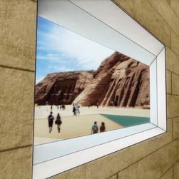 AbuSimbul_Presentation - Copy-50.jpg