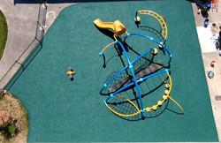 Jewish playground edited.jpg