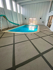 Anthony pool design-2.jpg