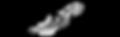 CaringByNature Logo.png