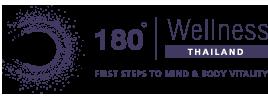 180 Wellness