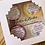 Thumbnail: Wax Melt Logo x 4 Giftbox