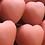 Thumbnail: Wax Melts Hearts - 14 Fragrances