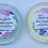Thumbnail: Wax Melt Pots - Over 30+ Fragrances