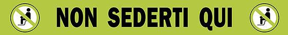 adesivo calpestabile, adesivo sagomato, stampa adesivi calpestabili, adesivi per negozi, adesivi da terra, adesivi anti scivolo, adesivi distanza di sicurezza, segnaletica di sicurezza, segnaletica da terra, stampa digitale, stampa grande formato, stampa diretta, stampa uv, stampa su rigido, stampa adesivi, stampa strisicioni, stampa banner pvc, adesivi segnaletica, segnaletica covid, mantieni le distanze, distanza di sicurezza, adesivi da pavimento, coronavirus, segnale stop, adesivo non sederti qui, stampa digitale adesivi, adesivi fustellati, adesivi tondi, freccia adesiva, sicurezza sul lavoro, adesivi per scuole, adesivi per negozi, segnaletica di sicurezza, distanziamento sociale, sicurezza ambienti di lavoro, pvc adesivo tondo