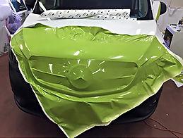 stampa adesivo 3m, pellicola adesiva conformabile, stampa desvo 3m, decorazione automezzi, decorazioni auto, decorazione veicoli, adesivi furgoni, adesivi auto, rivestimenti auto, car wrapping, wrapping