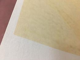 stampa cotone, tendaggi, stampa tendaggi, scenografie, stampa digitale, stampa su tessuto, stampa alta risoluzione, stampa grande formato, tessuto leggero, stampa uv