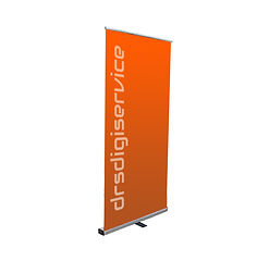 roll up, offerta espositore roll up, stampa roll up, espositore avvolgibile, stampa banner, espositore con baner, espositore fieristico, stampa espositri pubblicitari, espositori pubblicitari, espositori per negozi, espositori per fiere, espositori per congressi