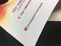 parato grana fine stampato, stampa parato, parato personalizzato, stampa su parato, stampa digitale parato, decoro murale, parato per decorazione, decorazione d'interni, stampa digitale, stampa uv, stampa diretta, stampa grande formato, arredare con parato, decorazione con parato, stampa alta risoluzione, stampa qualità fotografica, interior design, adesivo murale, foto personalizzate, pareti personalizzate, arredae con parato, decorare con parato, carte parato stampate, stampa alta risoluzione su parato, drsdigiservice stampa