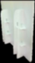 basi per pannello, pannello pieghevole, pannello autoportante, pannello con piede, piede fustellato, panelli autoreggenti, pannelli autoportanti, pannello autoportante, base per pannllo, pannello pubblicitario, pannello in forex, stampa pannelli, pannelli per fiere, pannelli per stands, pannelli fieristici, stampa pannelli, stampa digitale napoli, stampa grande formato, espositori fieristici, espsitori pubblicitari, stampa diretta, stampa su forex, stampa su pannelli, pannelli leggeri, backdrop, pannelli stampati, alta risoluzione, qualità fotografica, foto su pannelli, stampa su rigido, stampa dirtta su rigido, cartelli vetrina, pannelli pubblicitari, pannelli sagomati, pannelli selfie, cornici selfie, stampa grande formato napoli, stampa pubblicitaria, stampa foto su pannelli, pannelli direzionali, stampa supporti rigidi, basi totem, basi per pannelli, basi mezzaluna, pannelli bifacciali