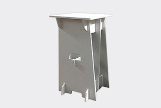 sgabello, seduta, sedia, forex, forex personalizzato seduta in forex sedia smontabile, sedia perfiere, sedie per tavolo
