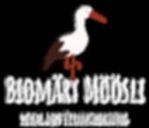 logo_freigestellt_weiss_mitschatten.png