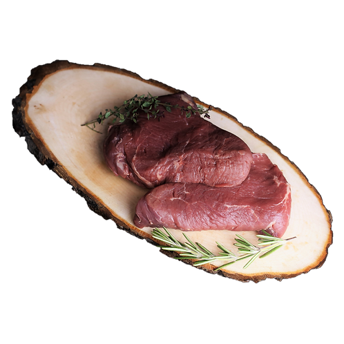 Rindshuft Steak