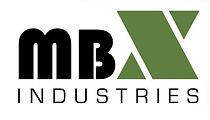 mbx logo.jpg