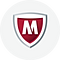 McAfee SECURE by McAfee SECURE || WIX App Market