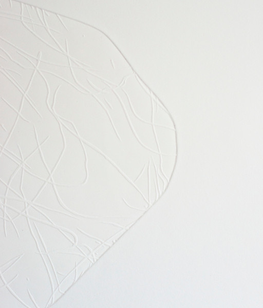 embossing 5 detail 3 .jpg