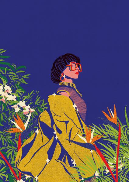 fashion illustration blue.png