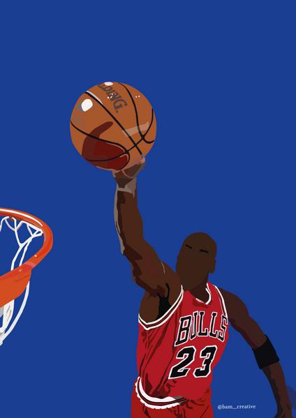 Michael Jordan.png