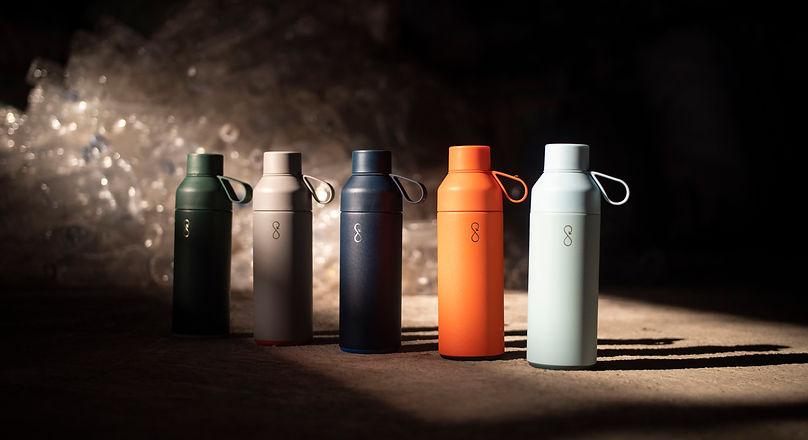 Ocean Bottle .jpg